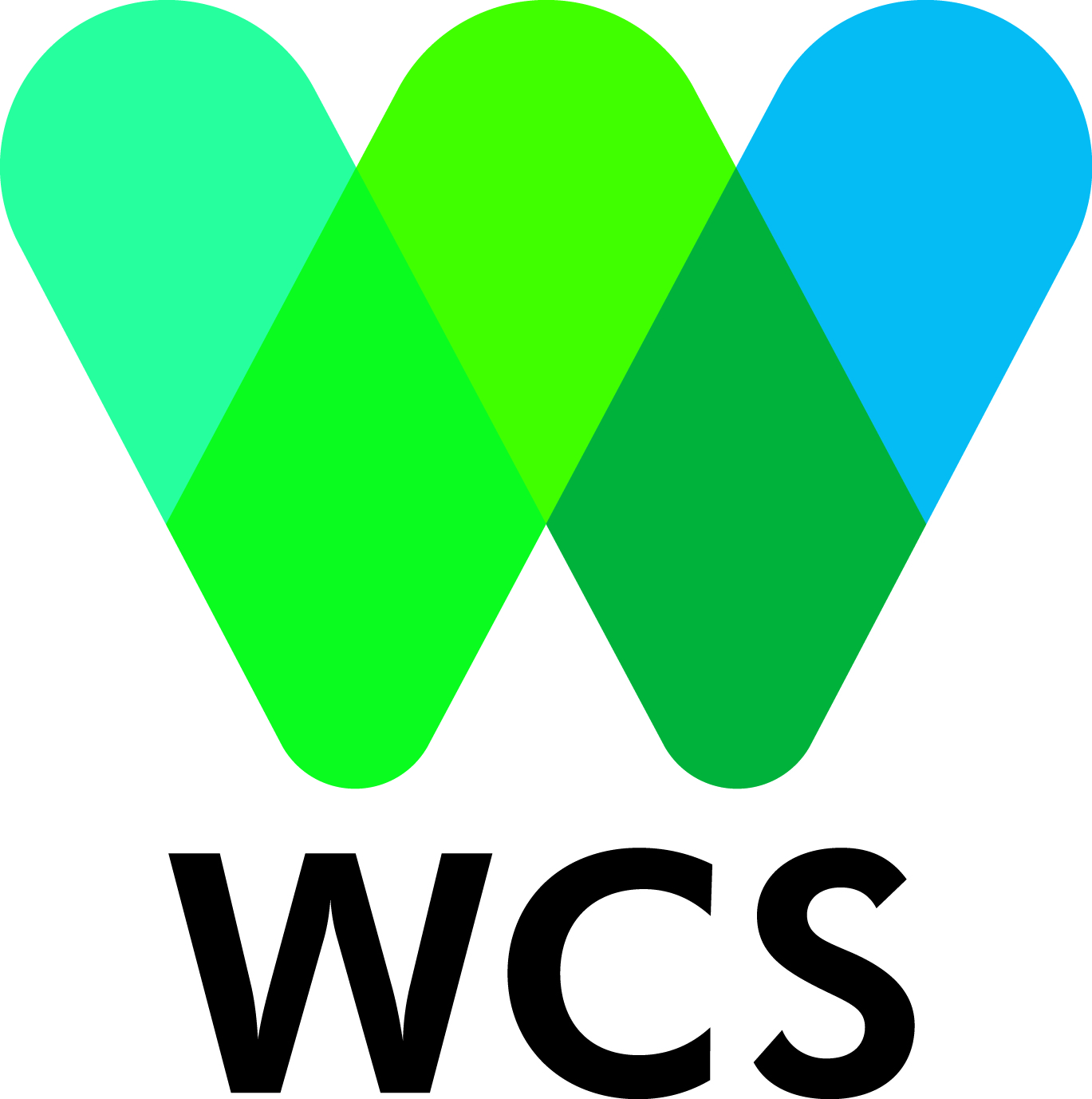WCS Climate Adaptation Fund