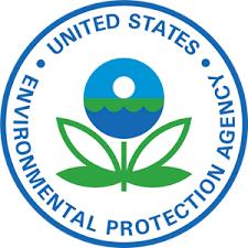 EPA Climate Adaptation Resource Center