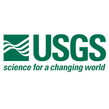 USGS Climate Adaptation Science Centers