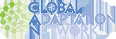 UN Global Adaptation Network