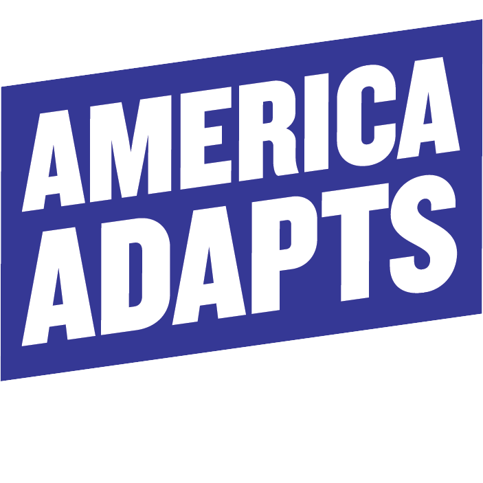 America Adapts: The Climate Change Podcast