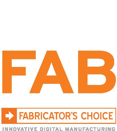 ASKFAB_logo.png