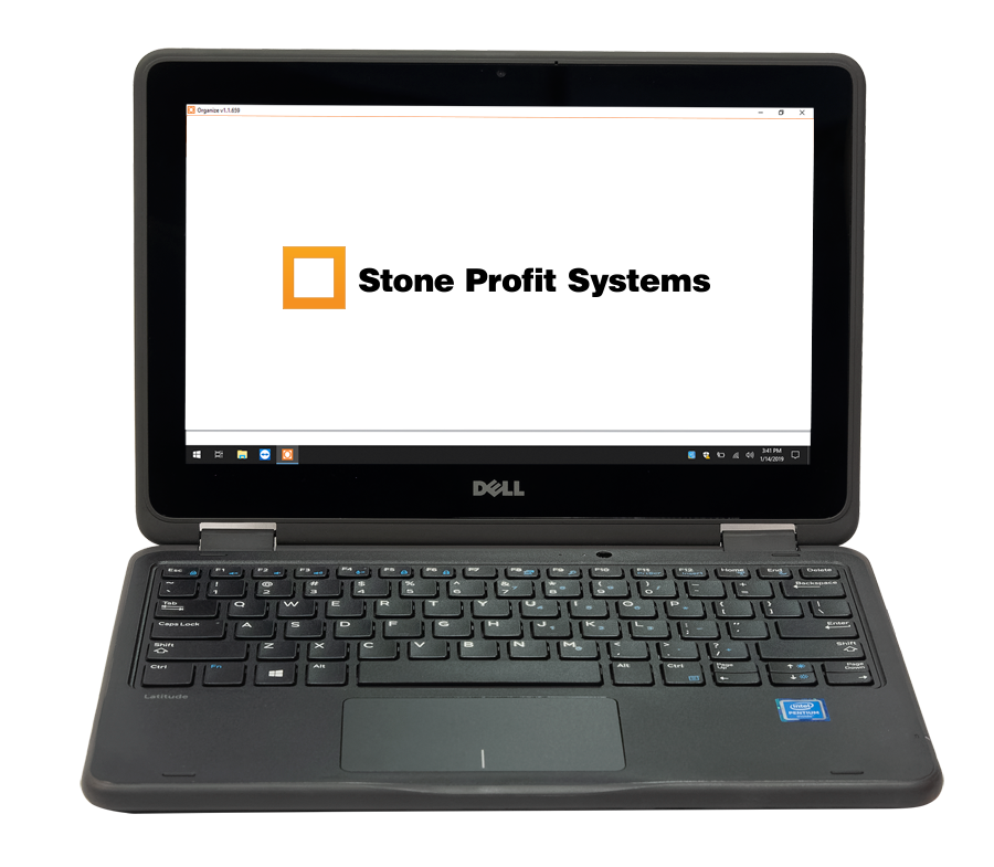 STONE PROFITS - SOFTWAREGeneral Support Log-in:spssupport.fabchoice.comGeneral Support Email: sps.support@fabchoice.com