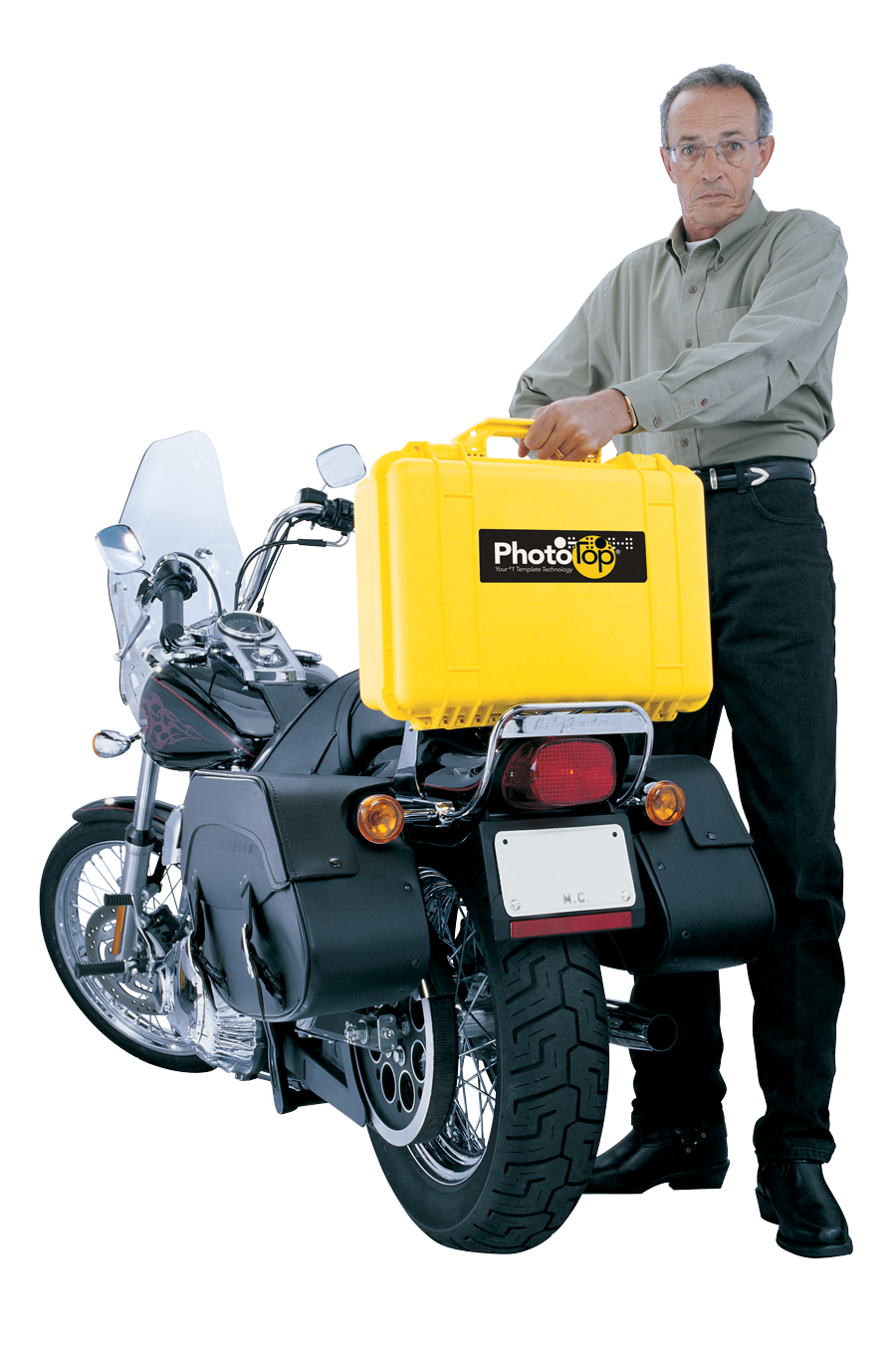 PhotoTop_Motorcycle_0618.png