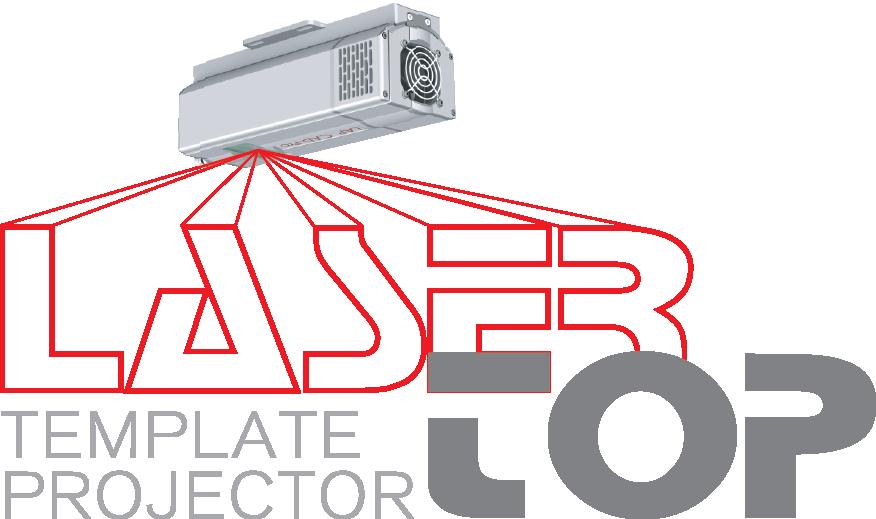 LaserTop_logo.png