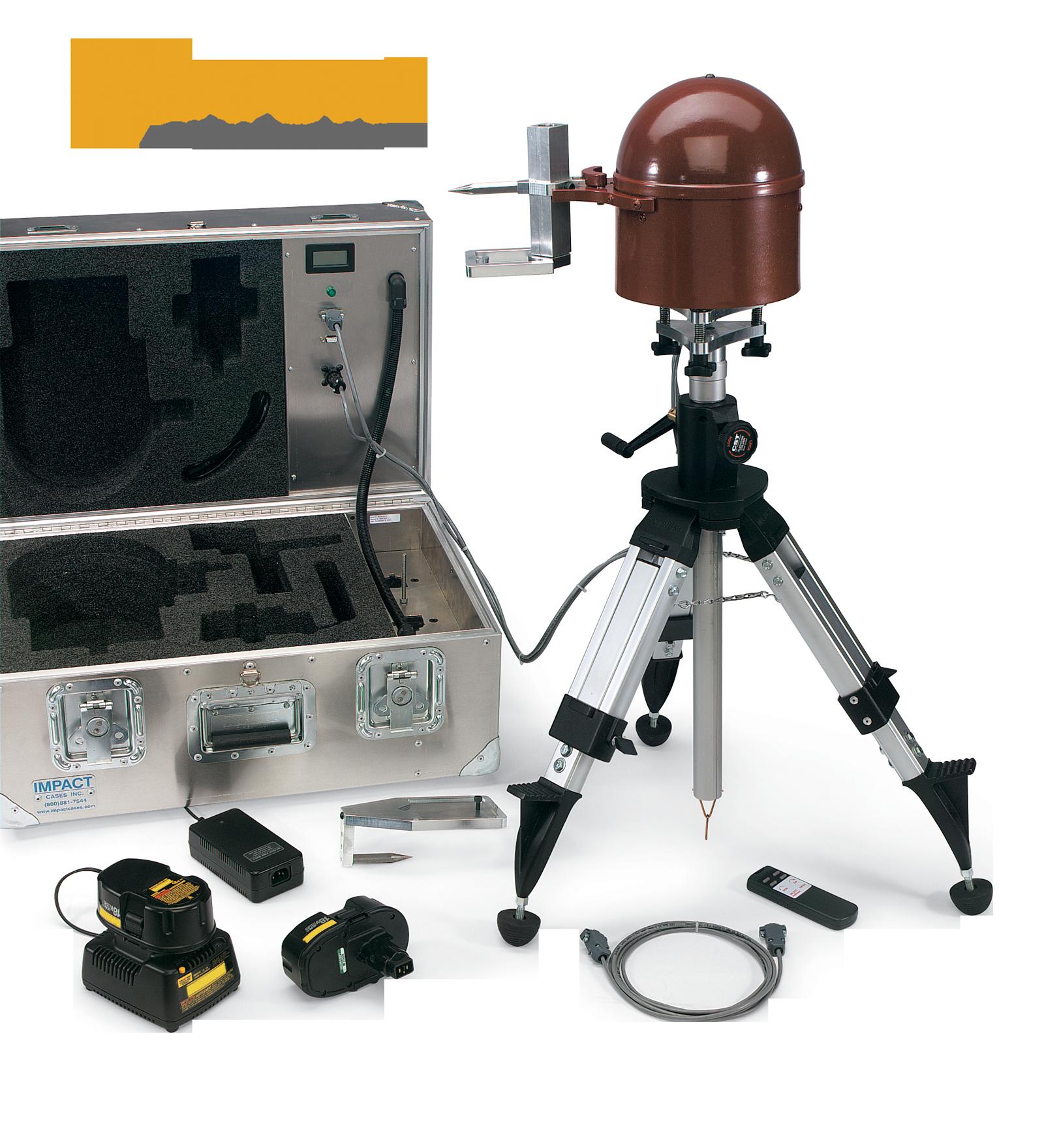 RECON2_batt&charger_logo_Mock.png