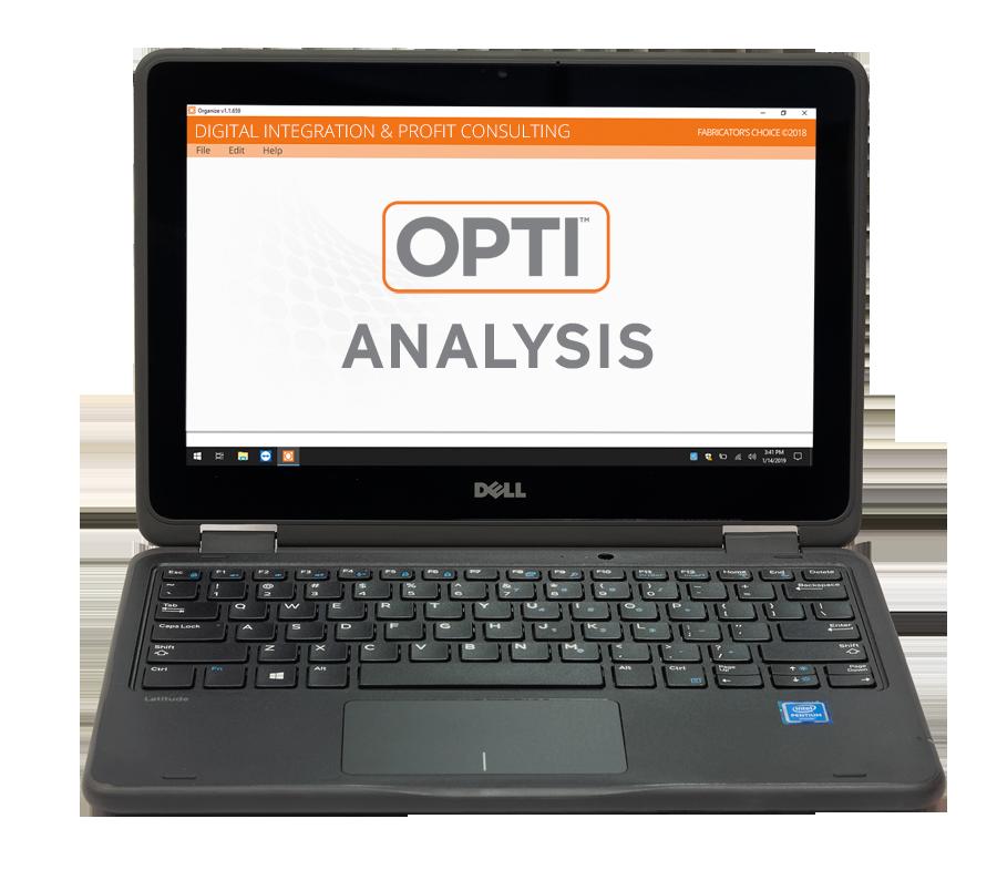 OPTI-screen-on-PC (1).png