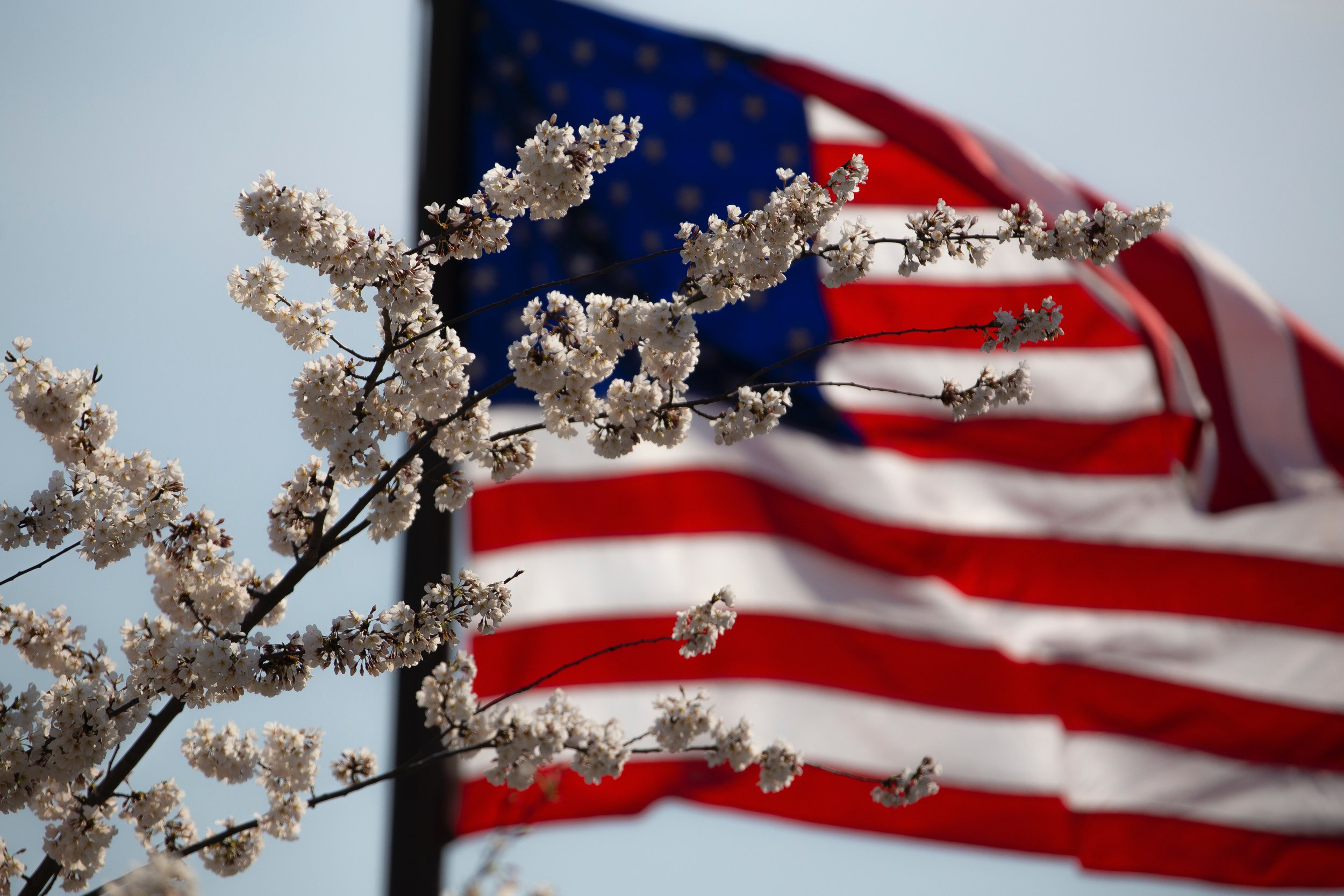 4th-of-july-american-flag-flag-1093645.jpg