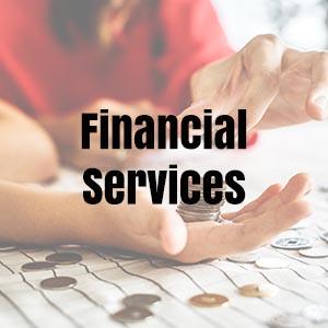 Financial Services.jpg