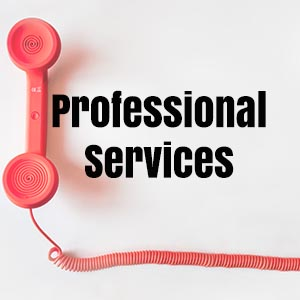 Pro Services.jpg