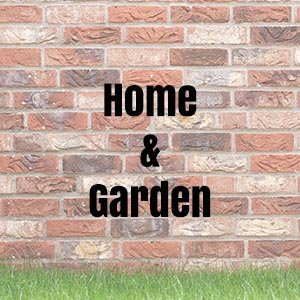 Home and Garden - Copy.jpg