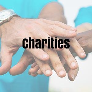 Charities - Copy.jpg