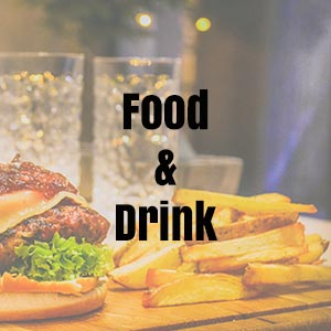 Food & Drink - Copy.jpg