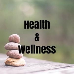 Health & Wellness.jpg