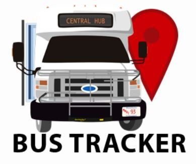 MWTRA Bus Tracker -