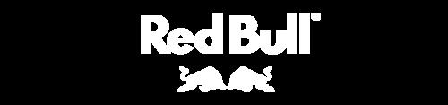 redbull+white.png