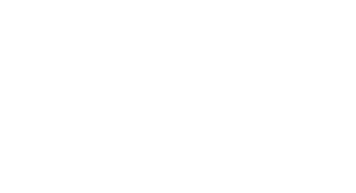 Puma+White.png