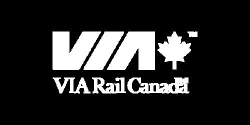 Via+Rail+white.png
