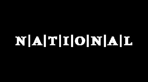 NATIONAL-logo-2010_WEB.png