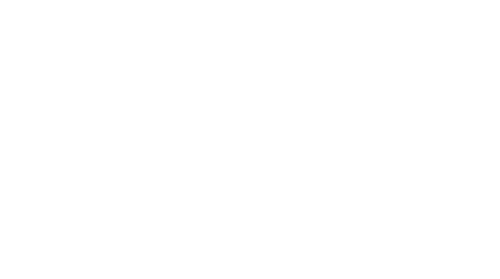 NATIONAL-logo-2010_WEB (1).png