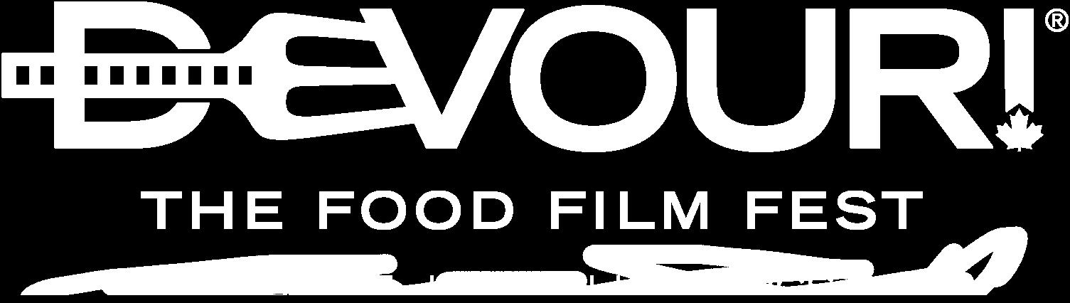 devour logo white.png