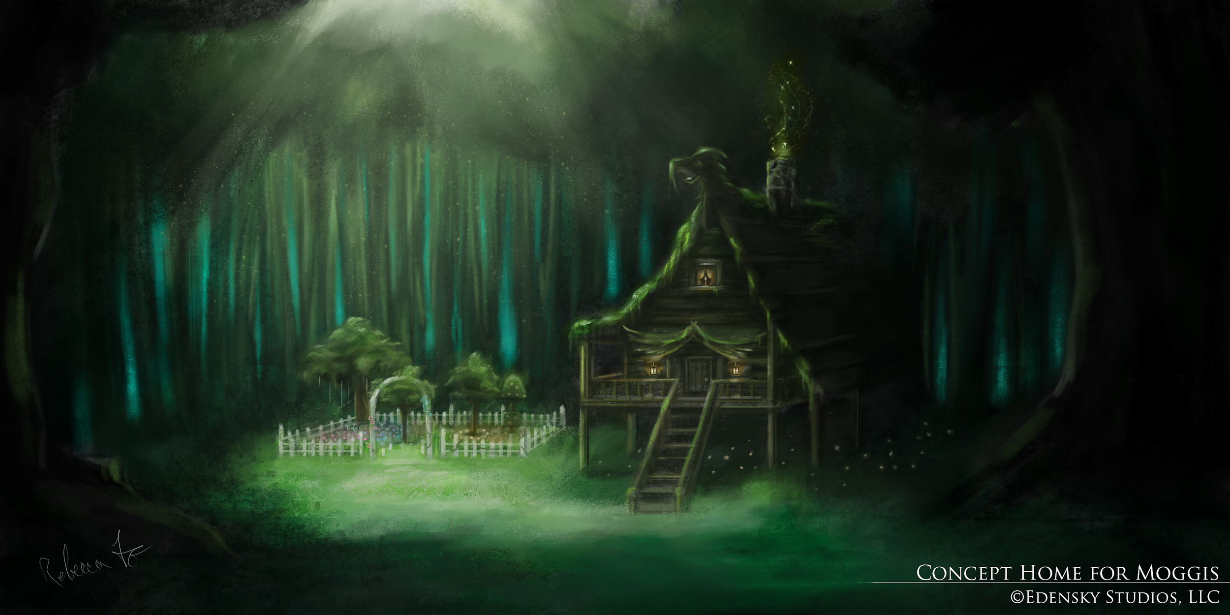final_concept_home_for_moggis (1).png