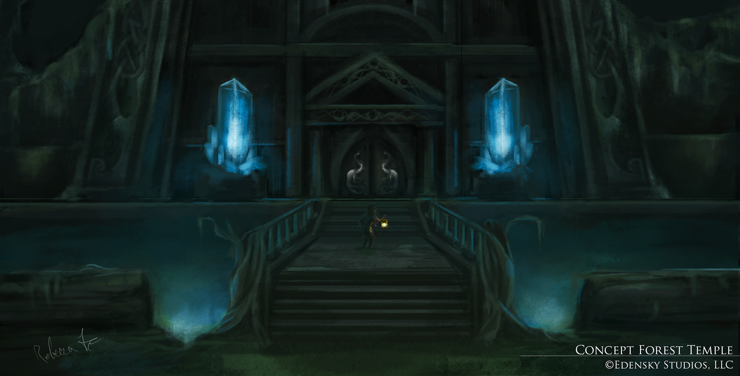 FINAL_Concept_Forest_Temple.png