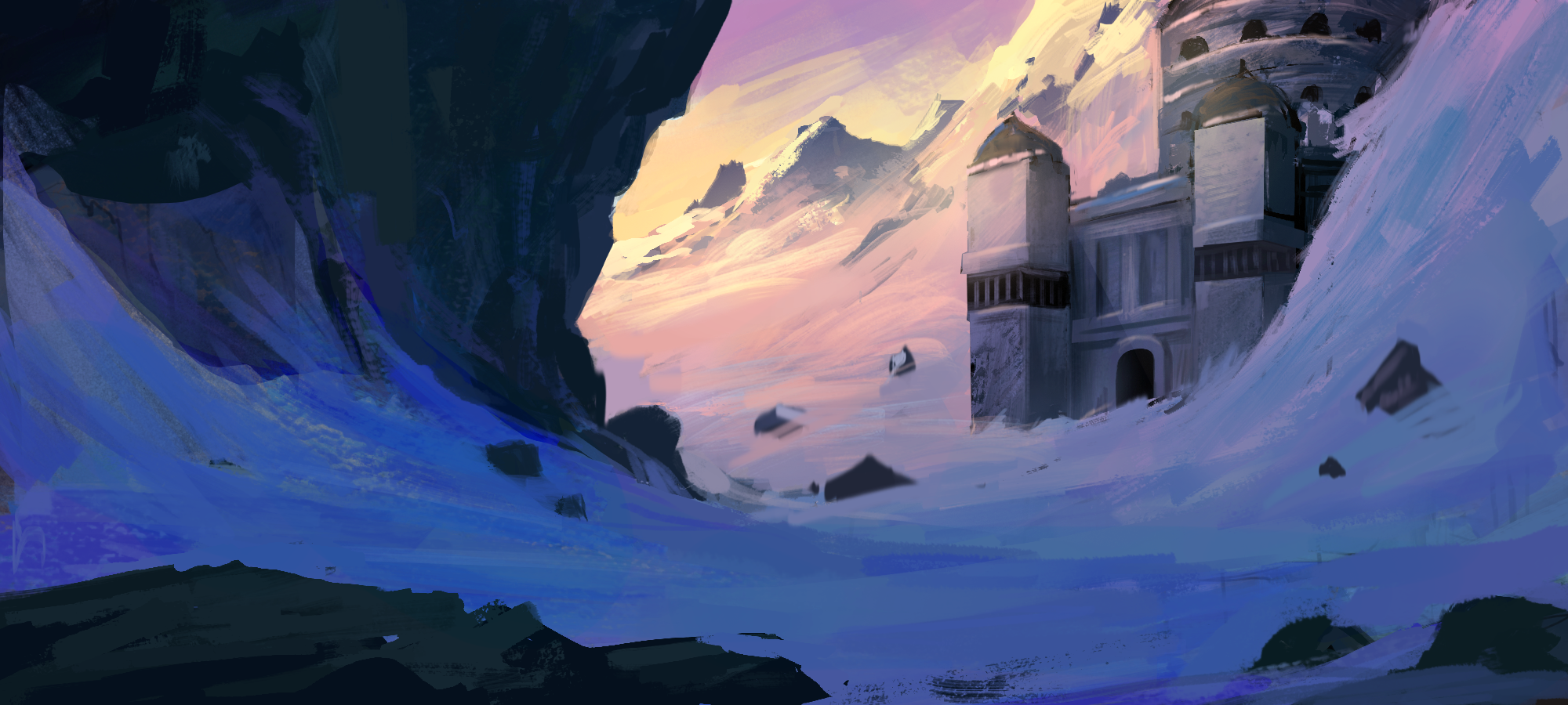 Snow Temple (3).png