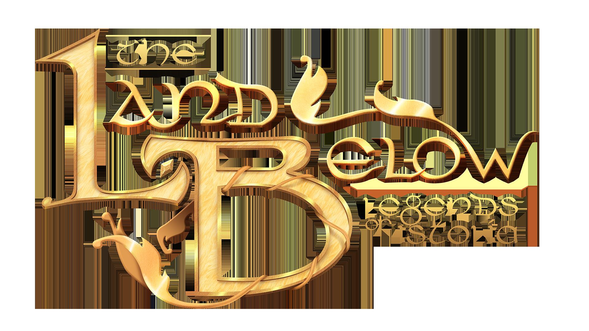 Logo-Final-LoRes.png