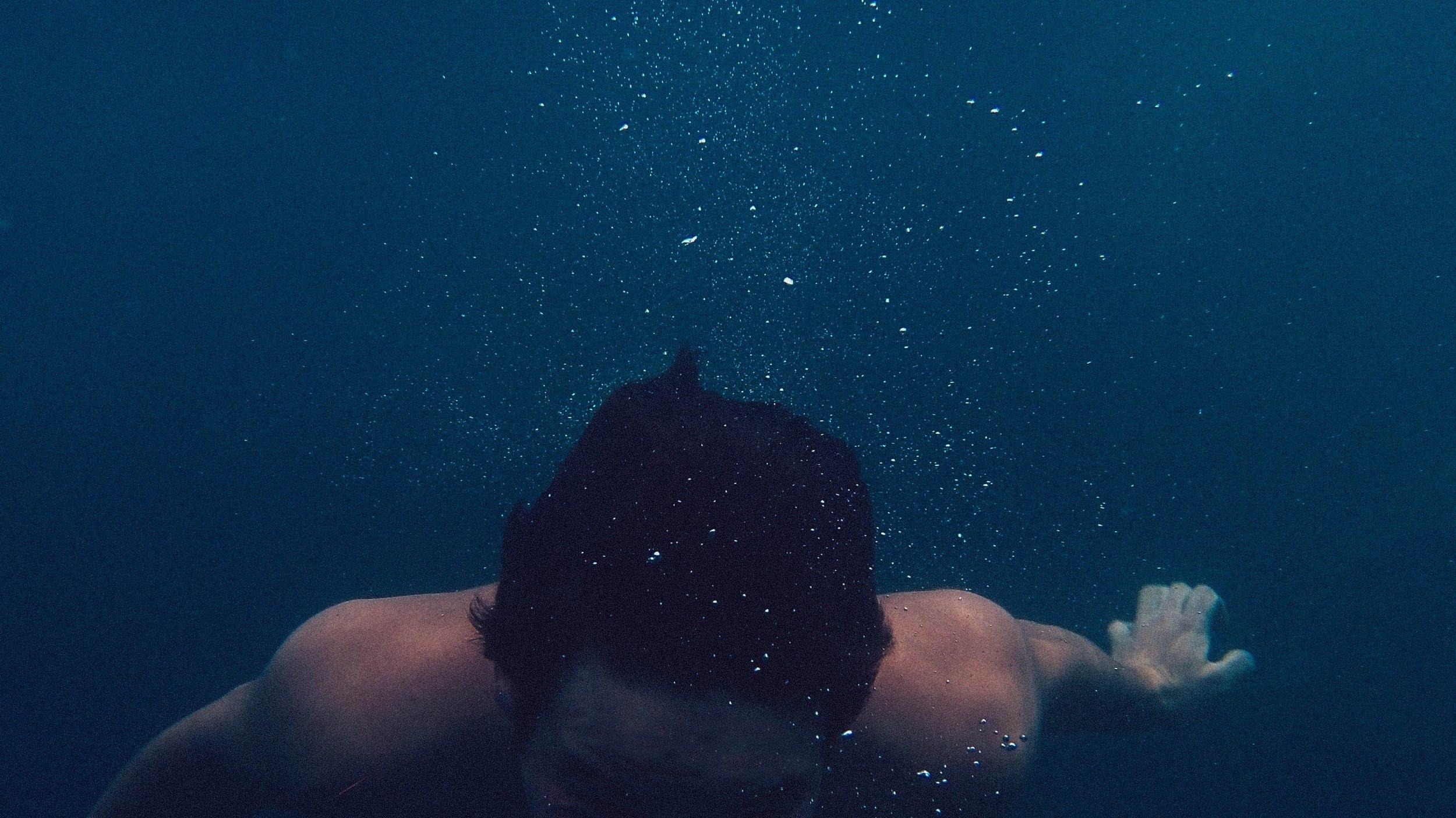 swiming-in-grace-1.jpg