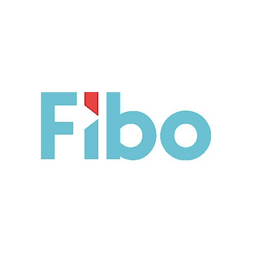 fibo.png