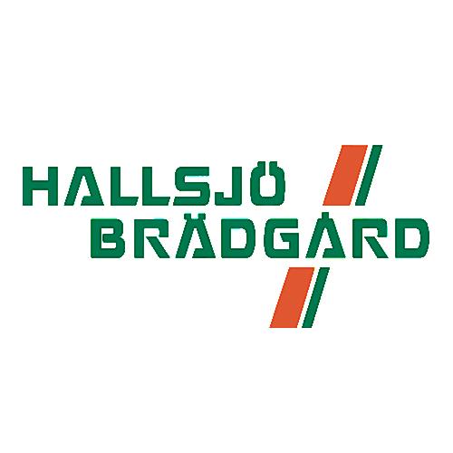 hallsjo-bradgard.png