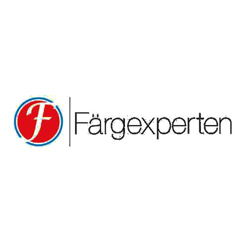 fargexperten.png