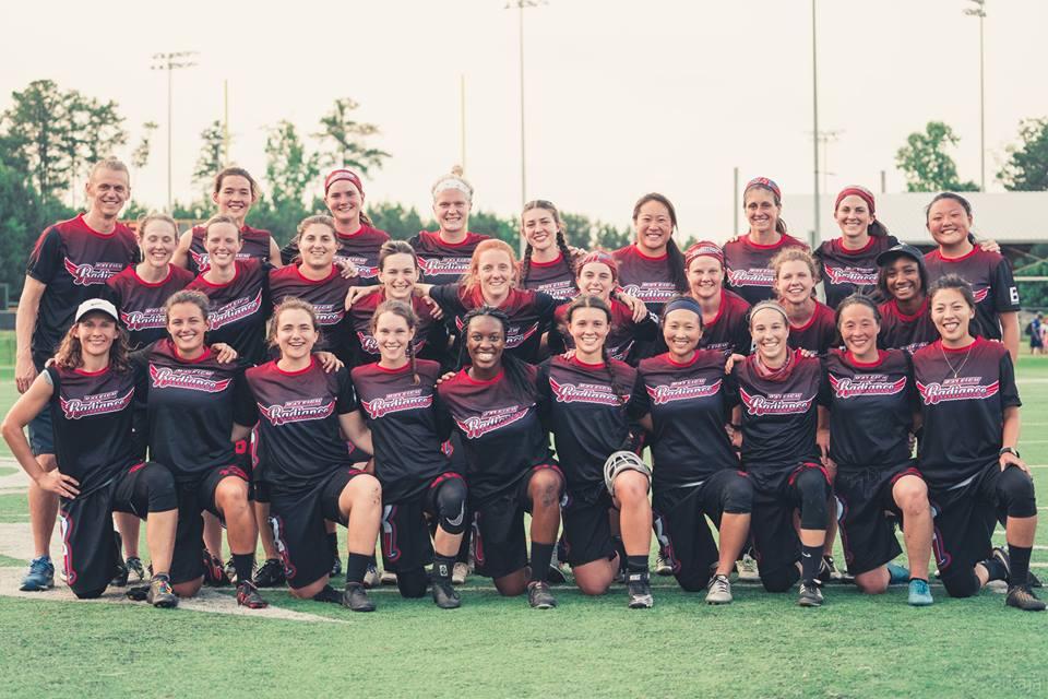 Raleigh Team photo.jpg