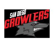 San Diego Growlers