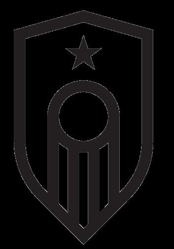 pul logo.png