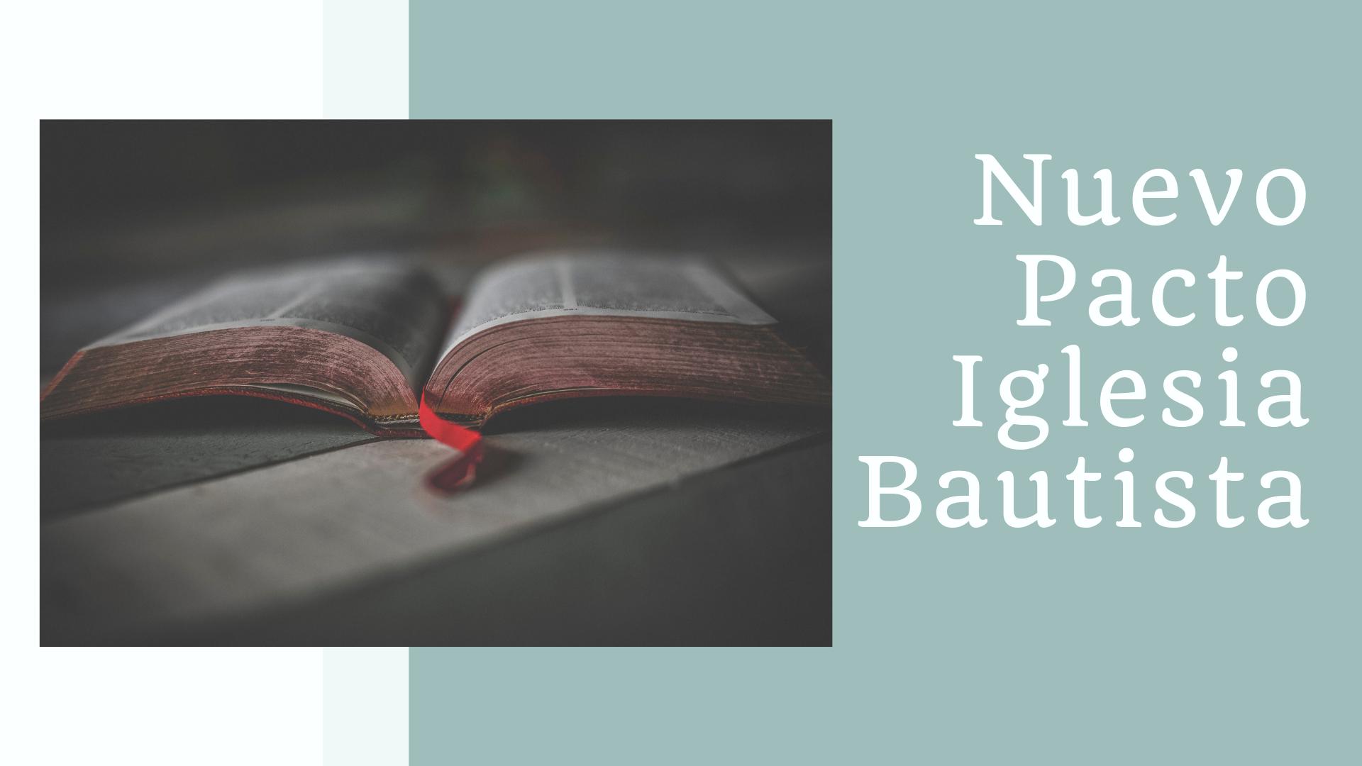Nuevo Pacto Iglesia Bautista.png