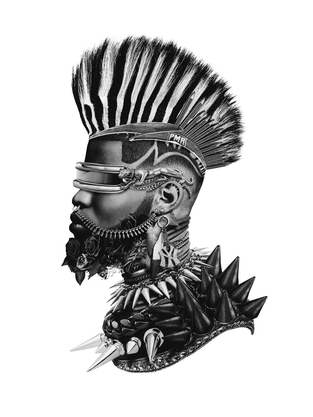 zebra head_2.jpg