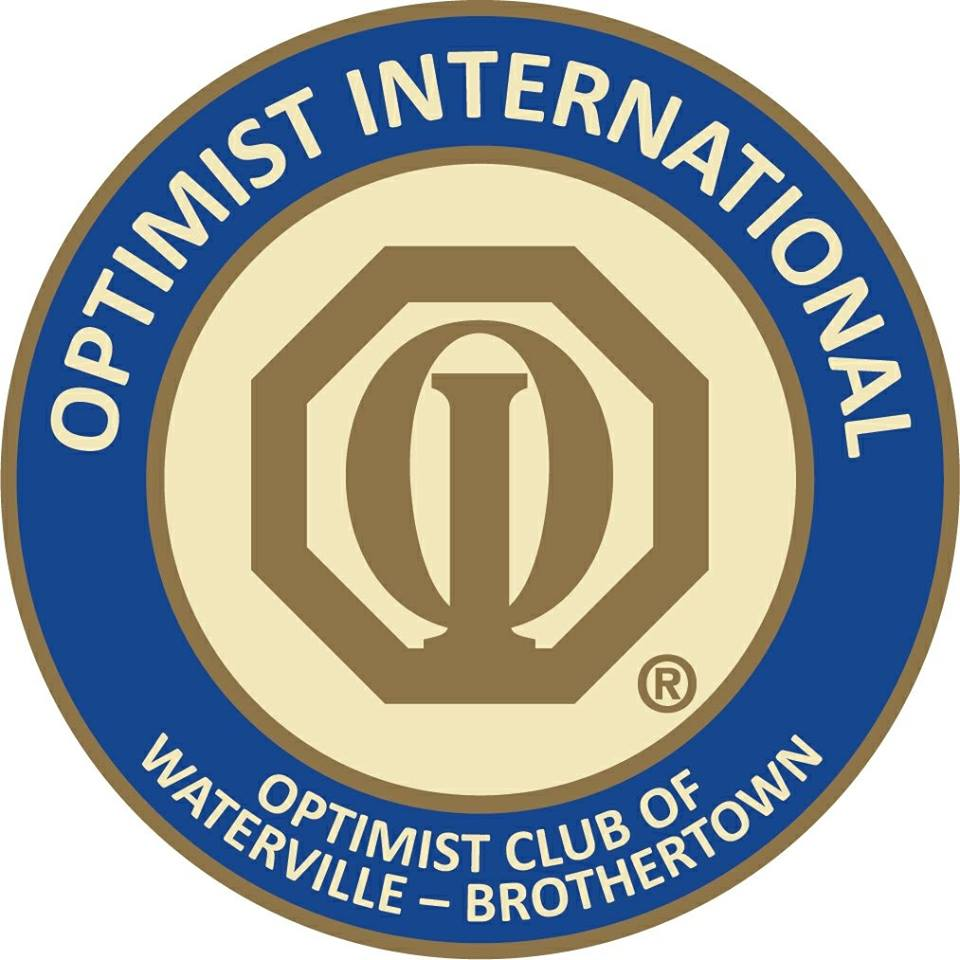 Brothertown Optimist Club -