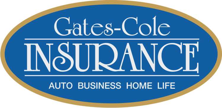 Gates Cole Insurance - 969 Route 12Waterville, NY 13480315-841-3212