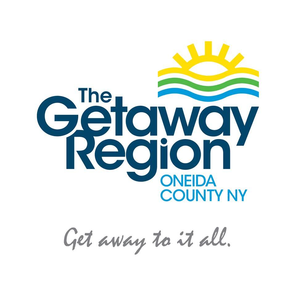 Oneida County Tourism Info -