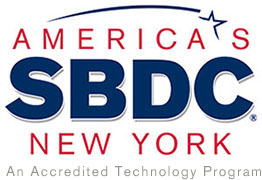 NYS Small Business Development Center - The New York Small Business Development Center (NYSBDC) provides small business owners and entrepreneurs in New York with the highest quality, confidential business counseling, training, and business research at no cost.