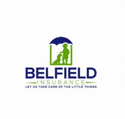Belfield Insurance - 147 W. Main StWaterville, NY 13480315-841-4859