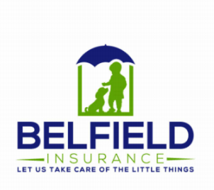 BelfieldInsuranceLogo.png