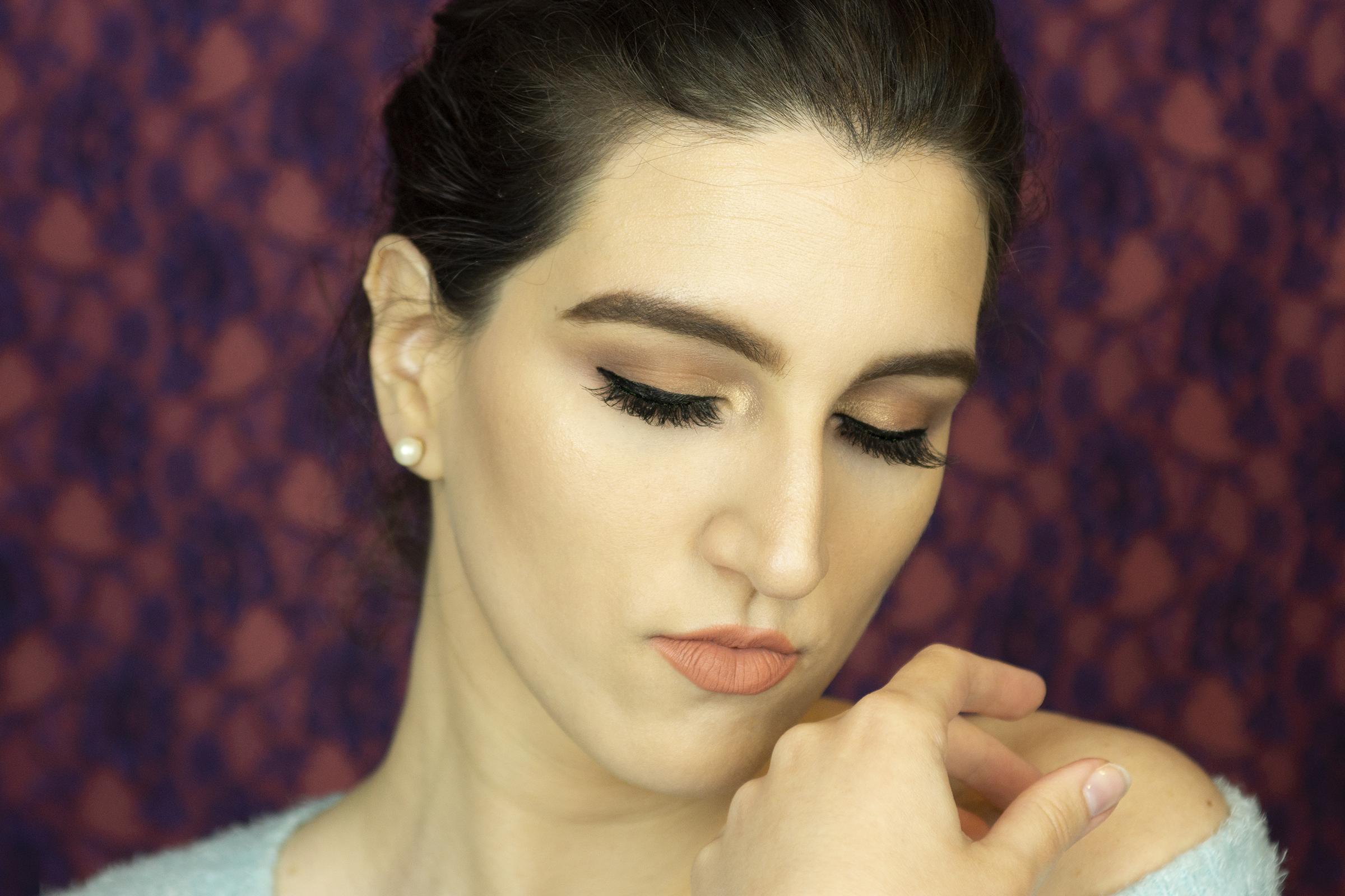 Bridal Makeup Photo 1.png