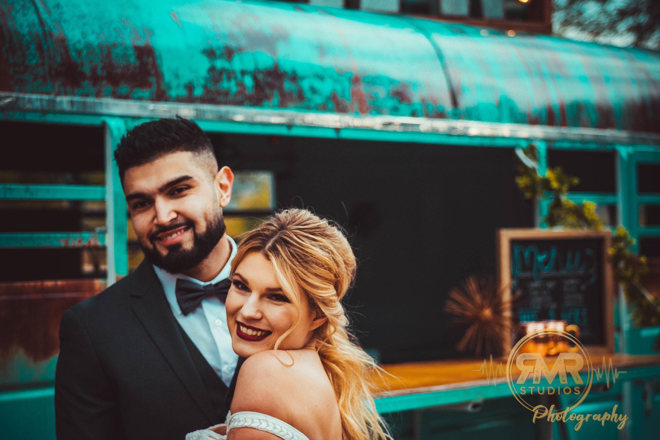 Bride and Groom cute-1.jpg