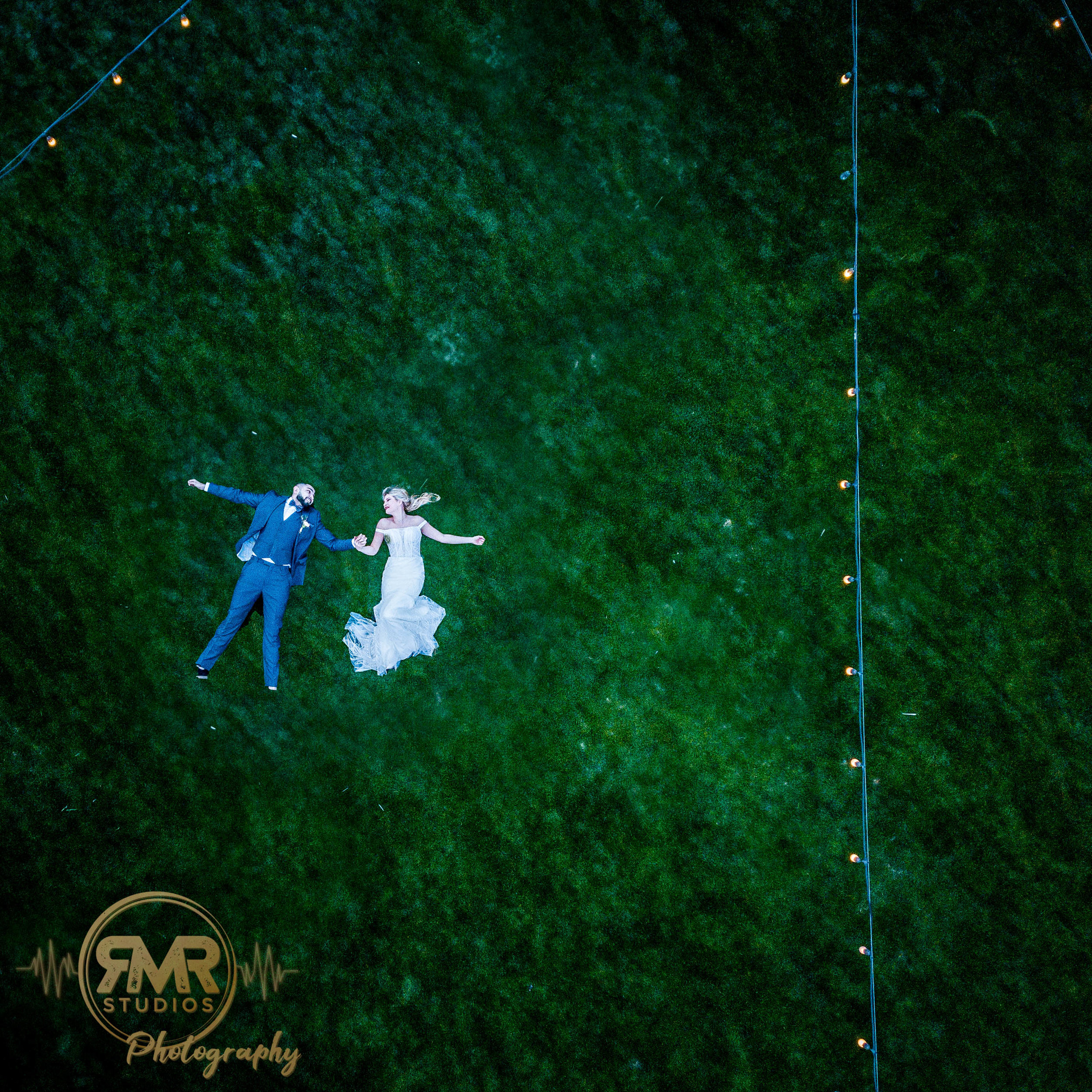 Bride and Groom laid out-1-2.jpg