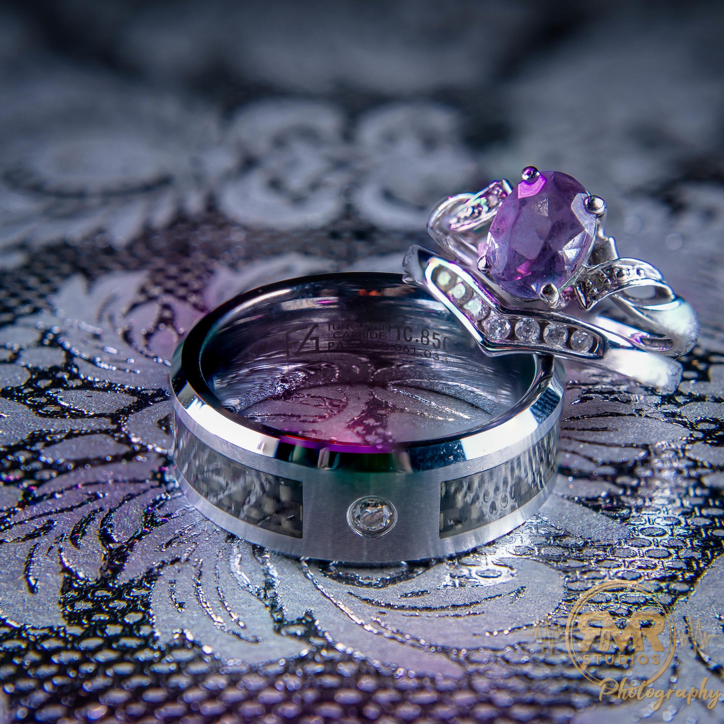 Rings logo.jpg
