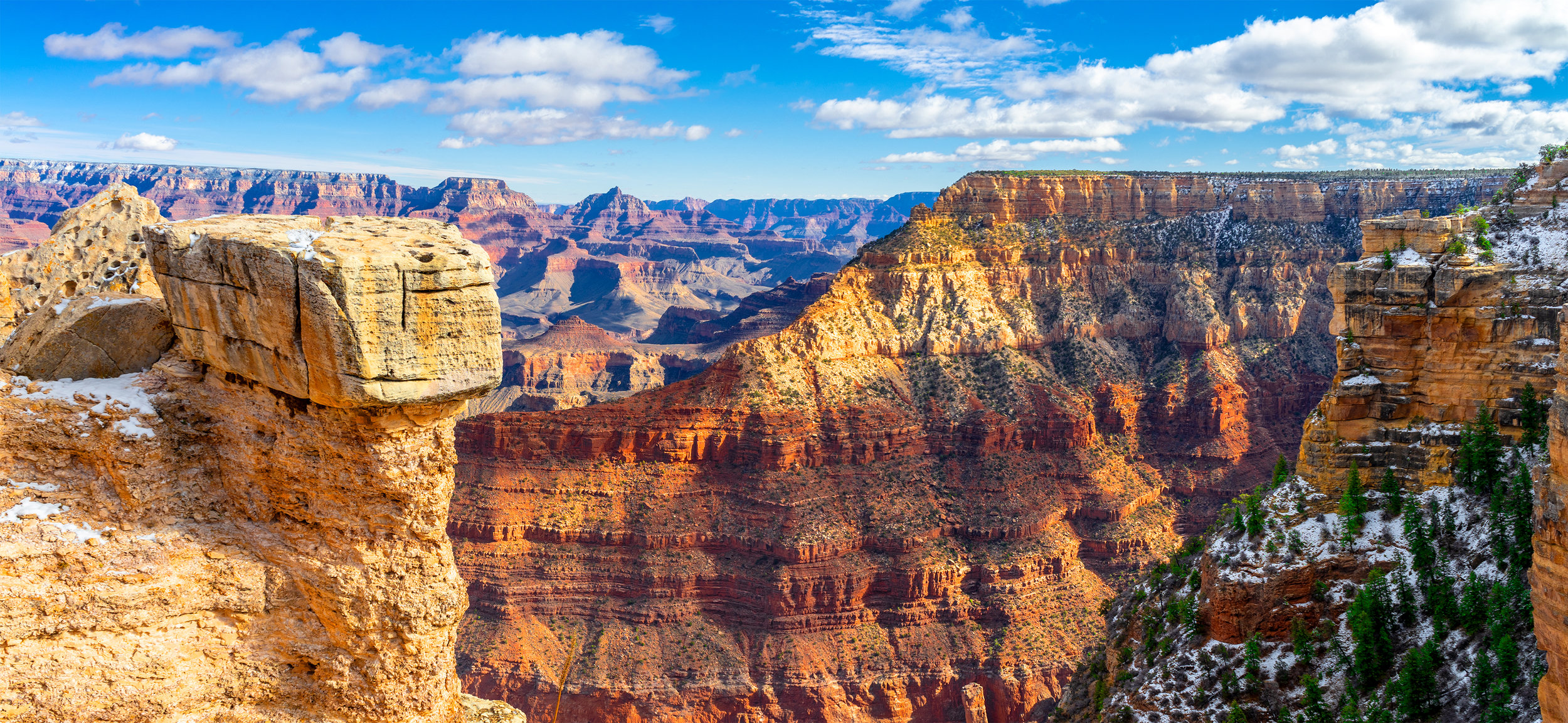 Grand Canyon Panorama 1 (Gallery Size).jpg