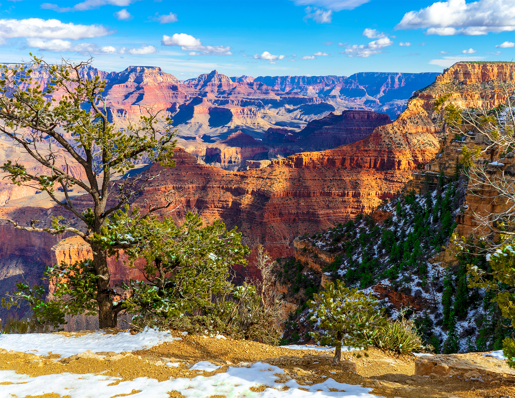 Grand Canyon South Rim 1 (Gallery Size).jpg